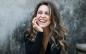 Roberta Sá realiza show em homenagem a Lupicínio Rodrigues
