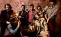 Grand Bazaar funde música dos Bálcãs com baião e carimbó