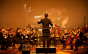 Trinta anos da Jazz Sinfônica Brasil