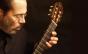80 anos de Leo Brouwer é celebrado em concerto no Festival de Inverno de Campos do Jordão