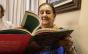 Aos 89 anos, Sulamita Tabacof lança livro de receitas que une as culinárias judaica e baiana