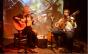 Série de lives divulga projeto musical Beira de Folha