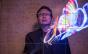 Mágico usa realidade aumentada em show on-line