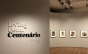 Instituto Moreira Salles expõe fotografias de Irving Penn