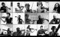 OCAM lança vídeo com O trenzinho do caipira