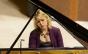 Pianista venezuelana Gabriela Montero é a solista convidada desta semana da Osesp