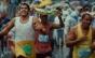 Filme sobre a corrida de São Silvestre estreia nos cinemas