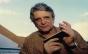 """O show """"80 Anos de Gaita"""" celebra carreira de Mauricio Einhorn"""