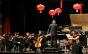Orquestra Sinfônica de Zhejiang apresenta concerto em São Paulo
