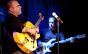 Guitarrista Nelson Faria ministra workshop e faz apresentação nesta semana em São Paulo