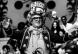 Globo homenageia o centenário de Chacrinha