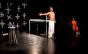 Festival Yesu Luso reúne espetáculos de seis países lusófonos