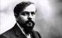 As sonatas de Debussy