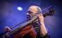 Jaques Morelenbaum comemora 40 anos de carreira com apresentação em São Paulo
