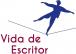 Grupo de autores organiza plataforma Vida de Escritor