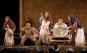 Grupo Galpão de teatro comemora aniversário com apresentações em São Paulo