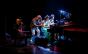 Duo Gisbranco recebe Carlos Malta e Jaques Morelenbaum para o show 'Quatrilho'