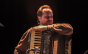 Gabriel Levy lança disco instrumental com mescla de ritmos populares