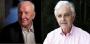 Richard Bennett e Bruce Broughton