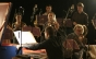 A marcante música Aquática de Handel
