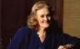 Joan Sutherland - Arias Francesas