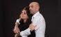Cris Nicolotti leva ao palco questões sobre relacionamentos amorosos