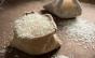 Inflação não é causa do aumento dos preços dos alimentos, explica economista