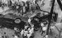 Mostra do IMS revela o papel da fotografia em momentos históricos conflituosos no Brasil
