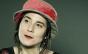Mônica Salmaso completa 20 anos de carreira com apresentação especial no Teatro Alfa
