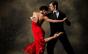 """Programa """"Pátio do Tango"""" estreia na Cultura FM"""