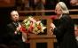 Concerto da Bachiana Filarmônica homenageia Vladimir Herzog