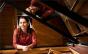 Jamil Maluf conversa com a pianista Clélia Iruzun