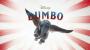 Dumbo, por Danny Elfman