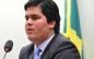 Fufuca: Segundo vice-presidente da Câmara irá representar Rodrigo Maia