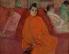 MASP abre exposição de Toulouse-Lautrec sobre a vida noturna parisiense