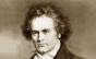 Sinfonia n.° 7 (Beethoven)