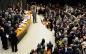 Reforma política: especialista comenta a falta de articulação dos parlamentares para evitar a tensão institucional