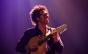 Hamilton de Holanda apresenta show 'Som da Imagem' neste fim de semana em São Paulo