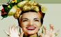 Canções da 'Era de Ouro' da Música Popular Brasileira