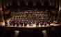 Osesp apresenta série de concertos dedicados a Beethoven, em parceria com Carnegie Hall