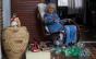 Educadora baiana Lydia Hortélio é tema de ocupação cultural