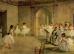 Danças Sinfônicas