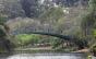 Parques na cidade de São Paulo serão reabertos a partir da próxima segunda-feira