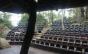 Anfiteatro da Floresta recebe primeiro evento de complexo cultural em Ilhabela