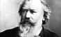 Brahms Camara