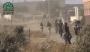 Estado Islâmico aterroriza habitantes e fascina jihadistas