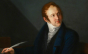 Gioacchino Rossini – Aniversário 228 anos