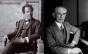 Orquestrações Ravel e Mahler
