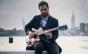 Guitarrista brasileiro radicado nos Estados Unidos se apresenta nesta terça em São Paulo