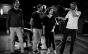 Dissertação de mestrado vira disco em homenagem a Copinha